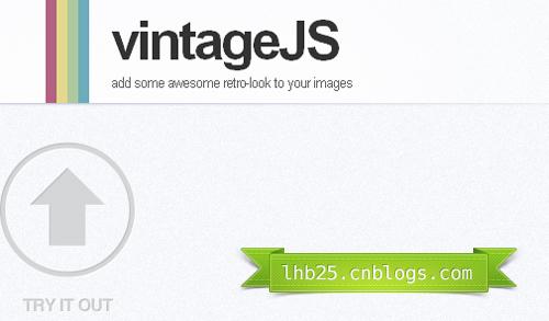 8个很酷很有用的 HTML5 应用程序