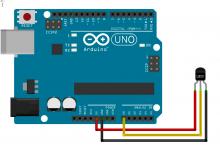 nodejs控制arduino的一个实战应用-工具猫