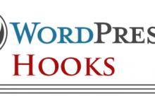 WordPress插件的Hook机制与原理-工具猫