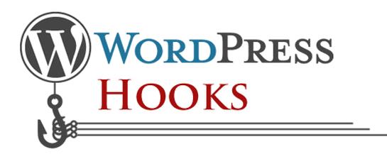 WordPress插件的Hook机制与原理