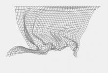 html5特效-用Canvas模拟可撕裂布料效果-工具猫