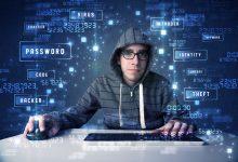 19个练习黑客技术的在线网站-工具猫