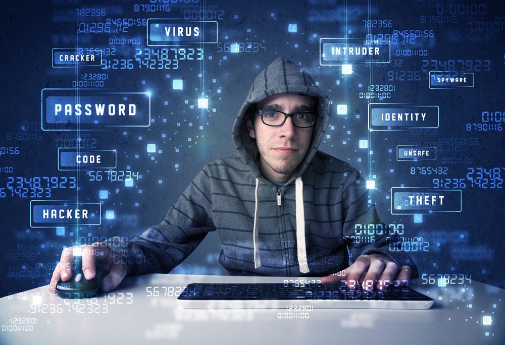 19个练习黑客技术的在线网站
