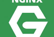 nginx从1.4.4不间断服务平滑升级到1.10.3-工具猫