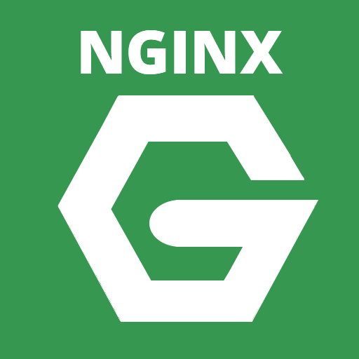 nginx从1.4.4不间断服务平滑升级到1.10.3
