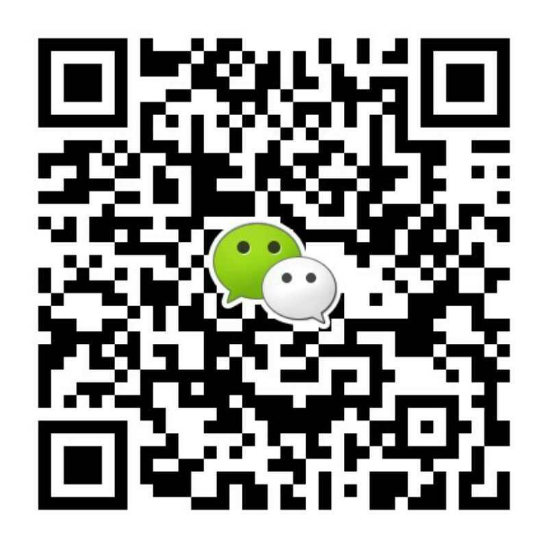 京东价格保护一键申请小工具