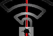 WPA2被攻破了,那还有一个AES呢?-工具猫