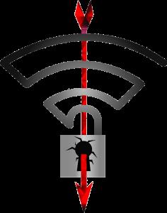 krack-logo