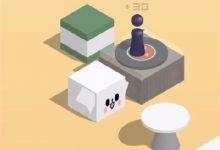 微信小游戏跳一跳玩高分的秘诀,这些隐藏技巧带你制霸朋友圈-工具猫
