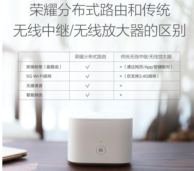 huawei-router